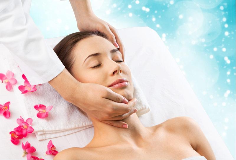 massage-mbc